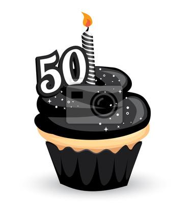 Free 16 Birthday Cliparts Download Alles Gute Zum Geburtstag