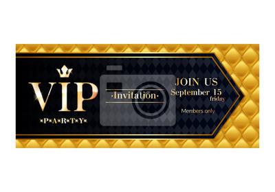 papiers peints modele de conception de carte dinvitation vip invitation