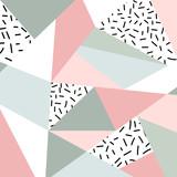 papier peint papiers peints pastel