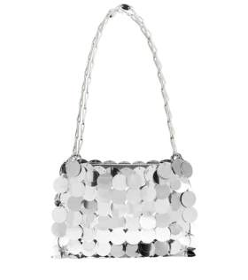Borsa Sparkle 1969 Medium | Paco Rabanne