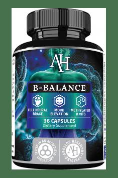 B-Balance