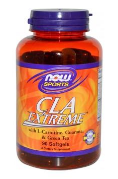 CLA Extreme
