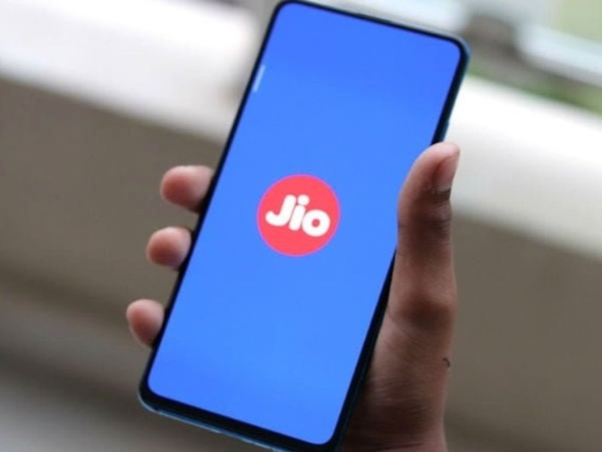 Jio Smartphones: Reliance Jio will bring 5G phones the price will be below  Rs. 3000 read more