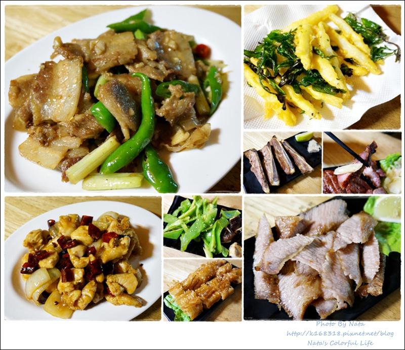 【美食♔台南東區】府城騷烤家 Fu-Cheng Barbecue(前鋒總店)。串燒、啤酒、小酌!我們繼續續攤吧~放鬆一天的緊繃感