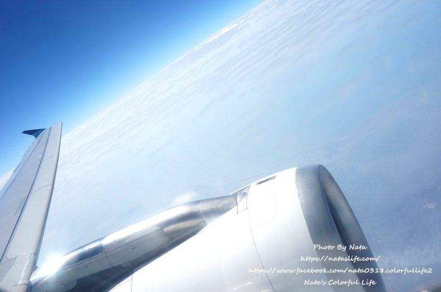 【旅遊✈KOREA】釜山自由行│釜山航空에어부산Air Busan。高雄KHH→釜山PUS→桃園TPE~提早買早鳥票很划算,還有提供飛機餐