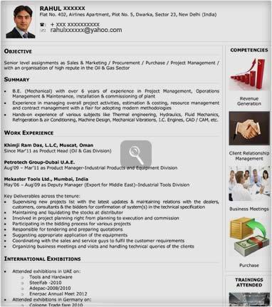 sample cover letter for software engineer fresher gel