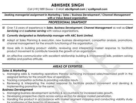 naukri resume service review sample cover letter for customer