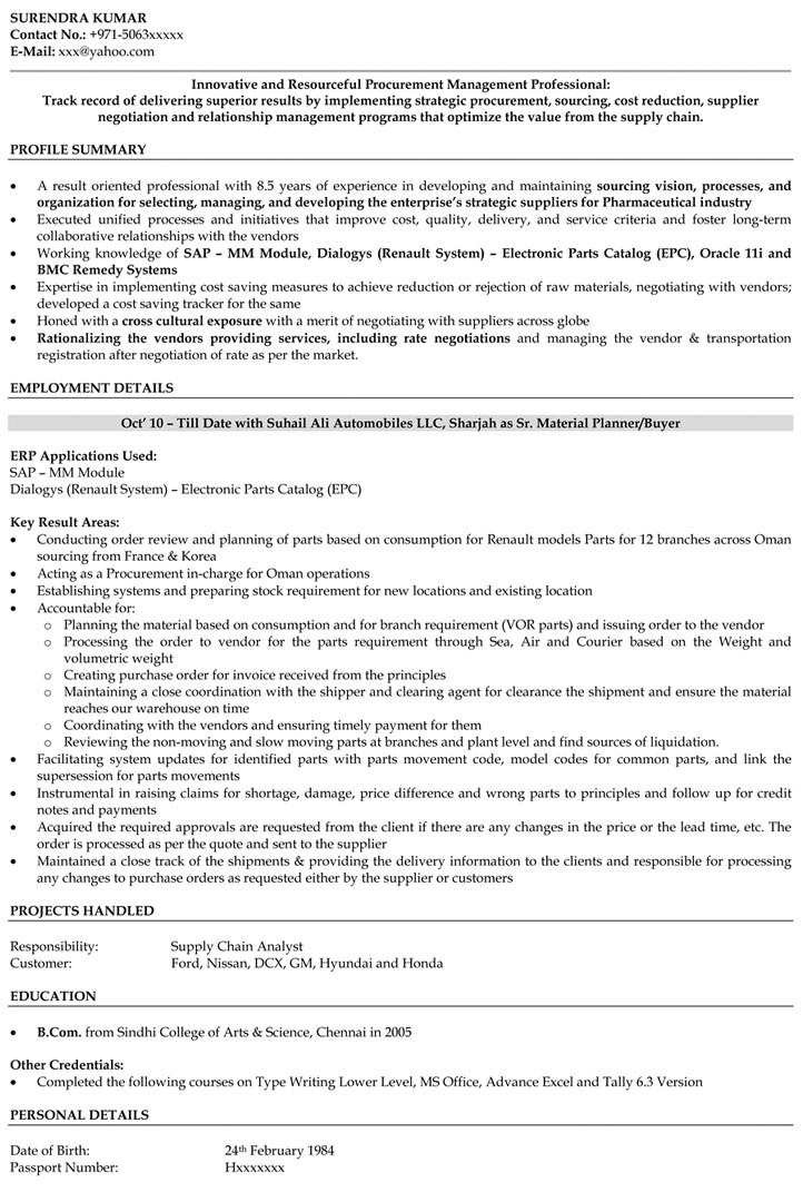 caregiver resume s lewesmr current resume formats resume improved rezi