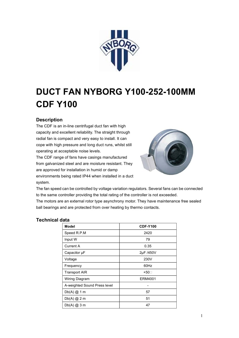 duct fans 52245_1b?resize\=665%2C940 indeeco duct heater wiring diagram warren duct heaters \u2022 45 63 74 91  at bayanpartner.co