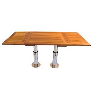 table pour bateau tous les fabricants