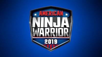 Image result for american ninja warrior