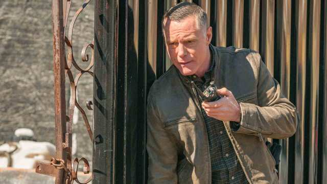 """190515 3956459 Reckoning - Chicago PD (S06E22) """"Reckoning"""" Season Finale"""