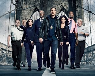 Watch Brooklyn Nine-Nine Episodes at NBC.com