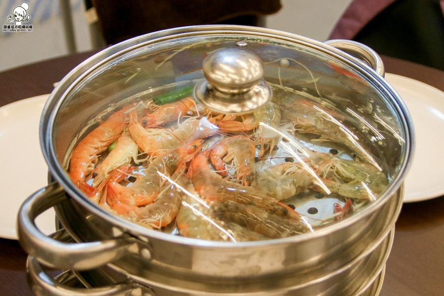 紅頭嶼蒸氣海鮮 蒸鍋 火鍋 海鮮新鮮-2469.jpg