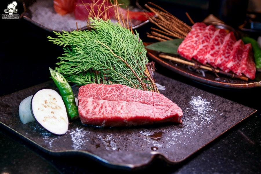 碳佐麻里 燒烤 燒肉 宵夜 (9 - 44).jpg