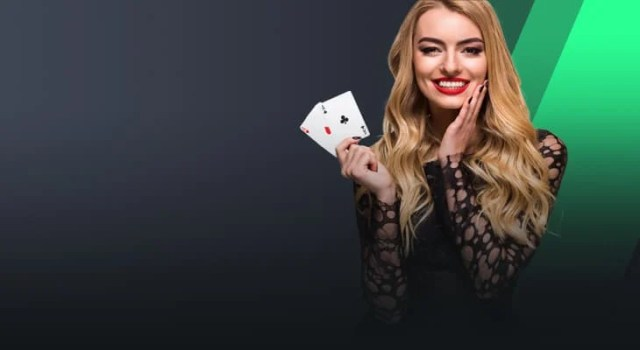 казино онлайн бесплатно бонус