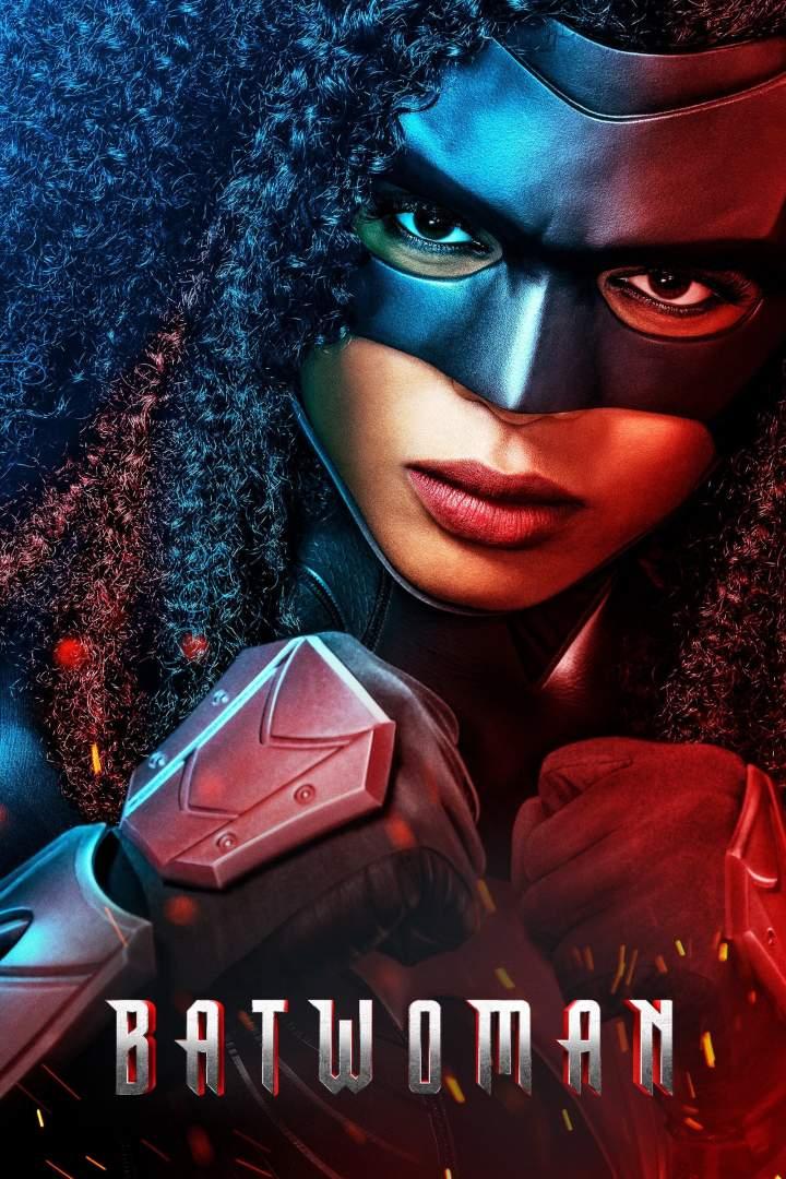 Batwoman Season 2 Episode 12