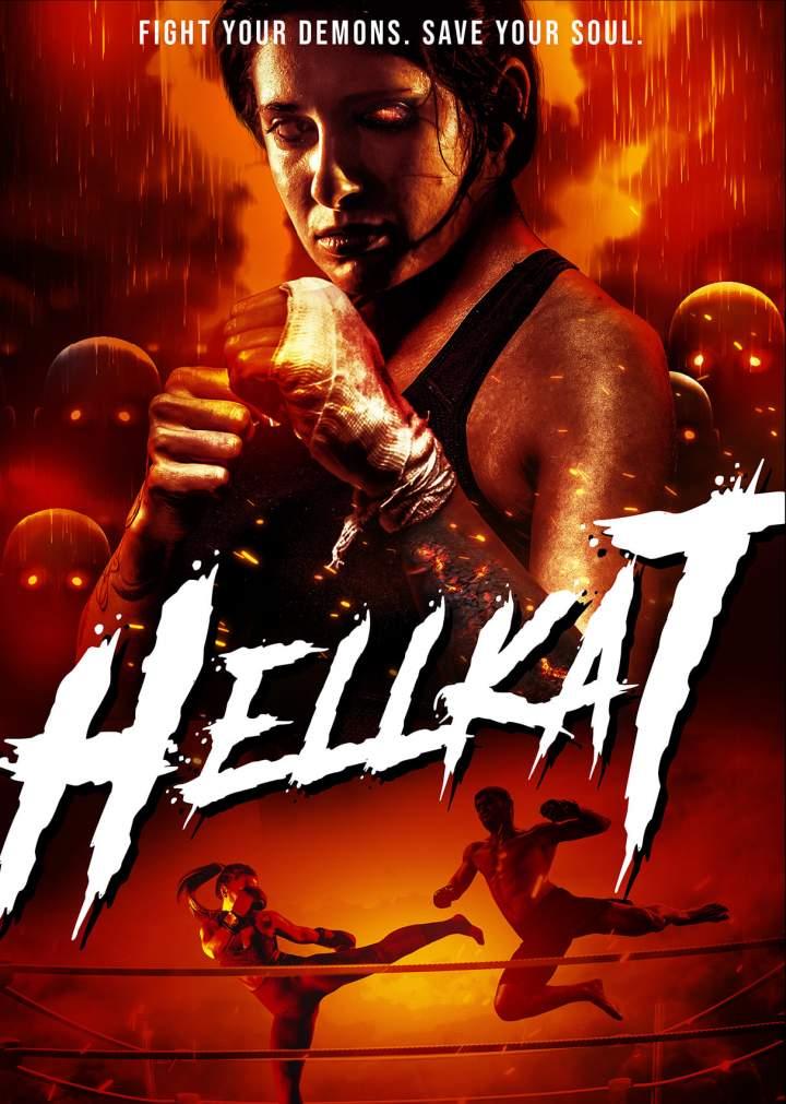 HellKat (2021) download