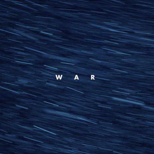 Music: Drake – War
