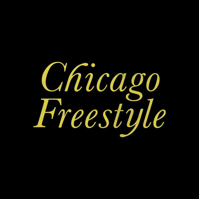 Music: Drake – Chicago Freestyle