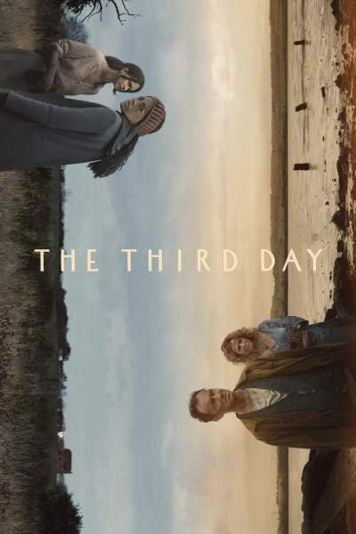 Tv Series: The Third Day