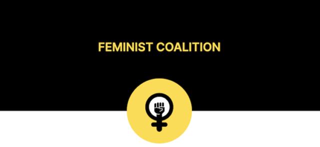 Feminist Coalition E1615562673858