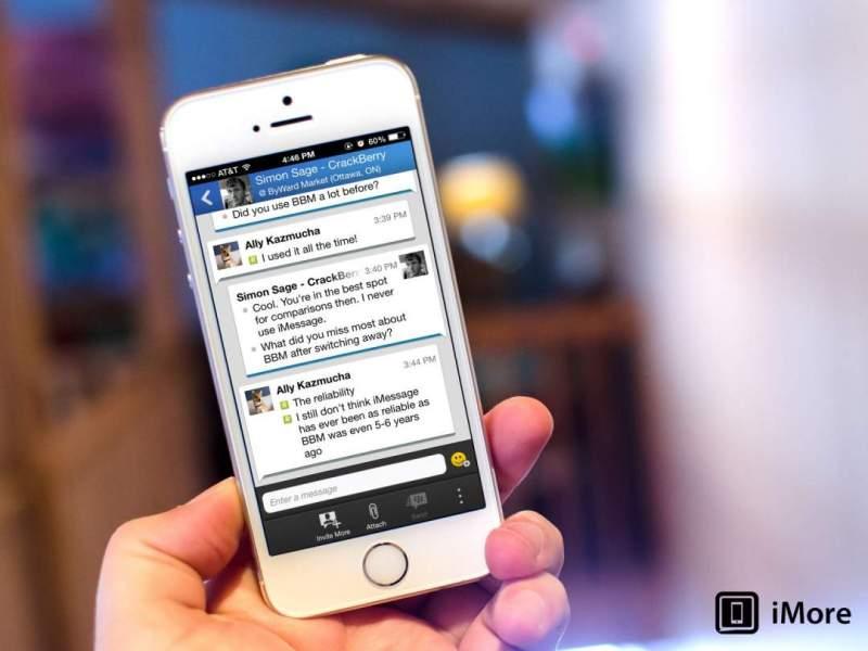 Bbm_ios_chat_iphone_hero
