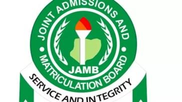 JAMB shifts 2021 UTME exam
