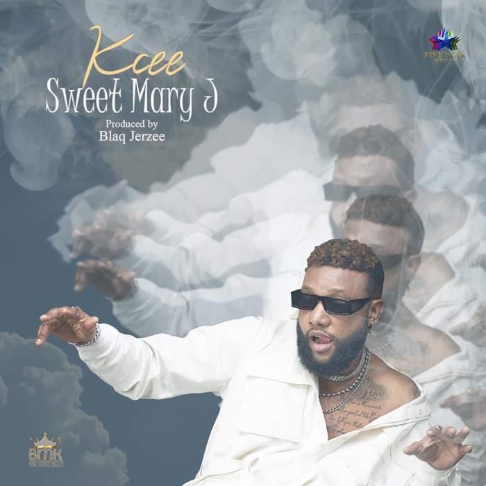 Music: KCee – Sweet Mary J