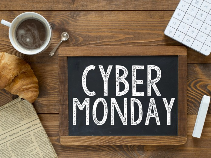 In this article you will receive all important information about the Cyber Monday 2018.