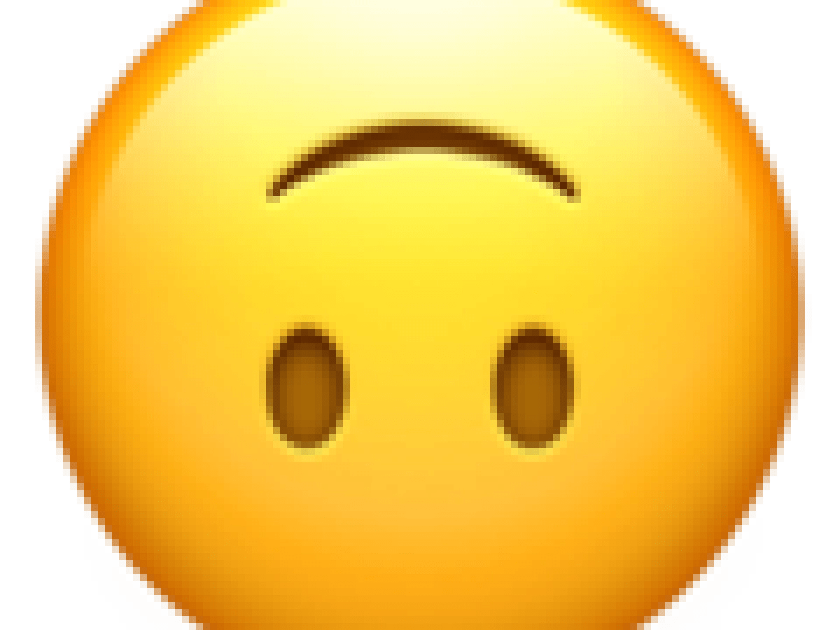 100 Smiley Medaillen Dank Amazon De Sport Freizeit