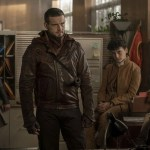 The Walking Dead: World Beyond: Das Finale der Spin-Off-Serie erlebt ihr ab heute auf Amazon Prime Video 💥😭😭💥