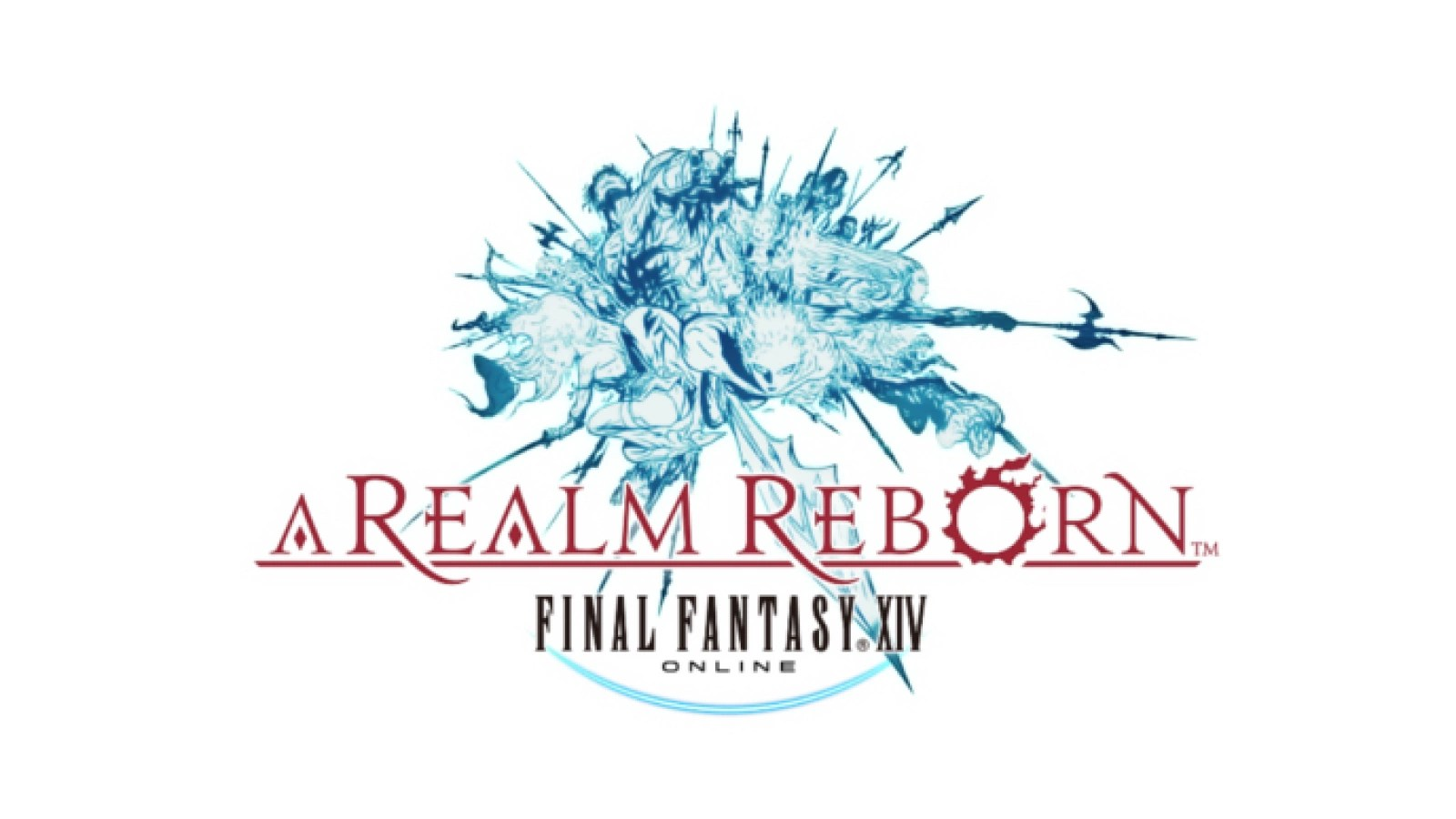 Final Fantasy 14: The website is currently unavailable