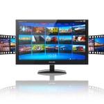 sur YT:  Télécharger des vidéos en ligne: Les 21 meilleurs programmes à télécharger  infos