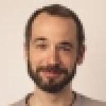 sur YT:  iPhone 12 (Pro et Max) | Rumeurs, lancement des ventes, dates et prix  infos
