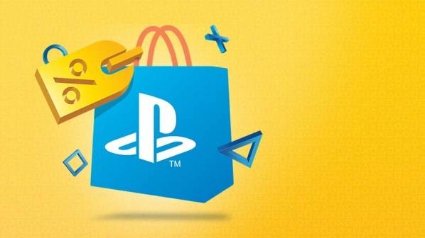 Do you have a PS4, you can play a lot of games for free.