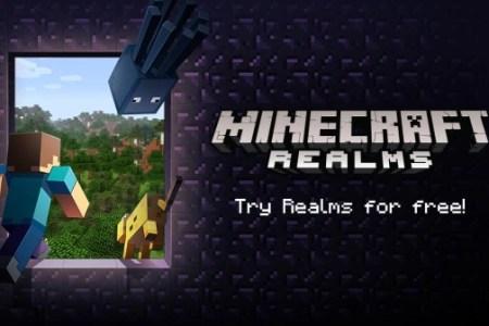 Minecraft Spielen Deutsch Minecraft Online Server Spielen - Minecraft server spielen ohne download