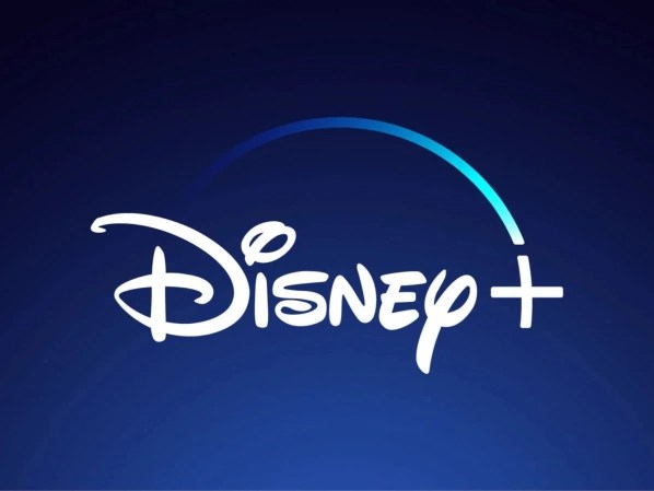 Disney +: Will the streaming service come to Germany later?