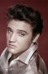Elvis Birthday Proclamation Ceremony