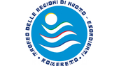 logo-event