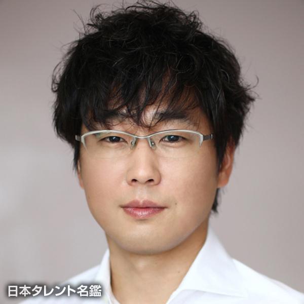 https://i2.wp.com/img.news.goo.ne.jp/talent/MM-M98-0514.jpg?w=728&ssl=1