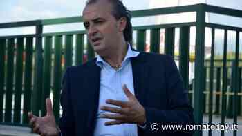 L'Atletico Roma VI apre alla Scuola calcio