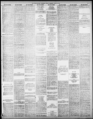 The Philadelphia Inquirer From Philadelphia Pennsylvania On July