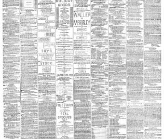 The Brooklyn Daily Eagle From Brooklyn New York On December 10 1879  C2 B