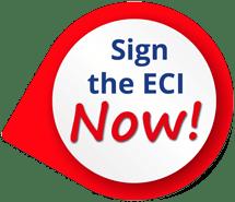 Podpisz ECI!