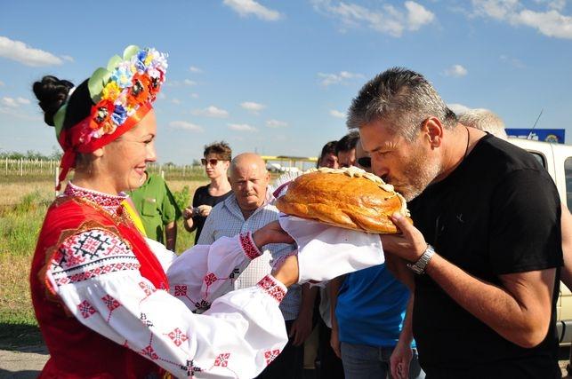 Русская жизнь: факты, которые шокируют иностранцев