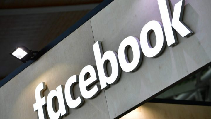 Supreme Court Rebuffs Facebook Appeal in User Tracking Lawsuit