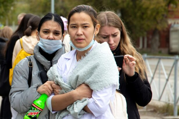 russia-shooting-students