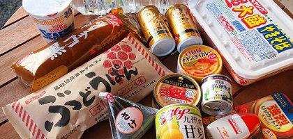 【日本必買】鹿兒島限定及人氣罐頭
