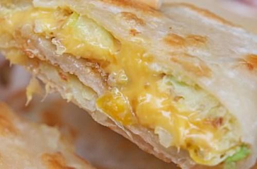 【台北美食】巴克斯BOX 東區必吃的現桿手工蛋餅